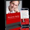 Reverse Aging E-Book