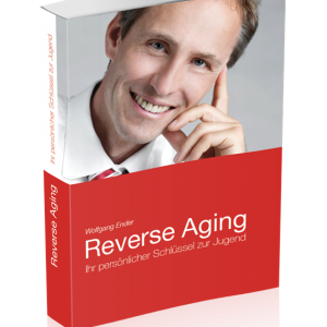 reverse-aging-book-hardcover
