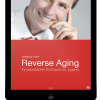 E-Book-Reverse-Aging-Wolfgang-Ender-wolfgang-ender