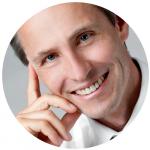 Profilbild von Wolfgang Ender