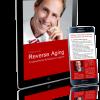 E-Book Reverse Aging Image